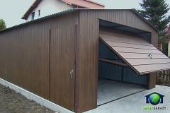 garaz-blaszak-4x6-poziomy-panel