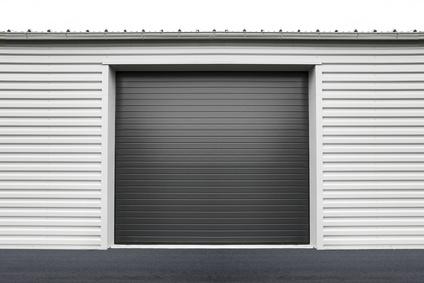 rodzaj garazu