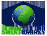 https://swiatgarazy.com/wp-content/uploads/2019/04/logo_sg.png